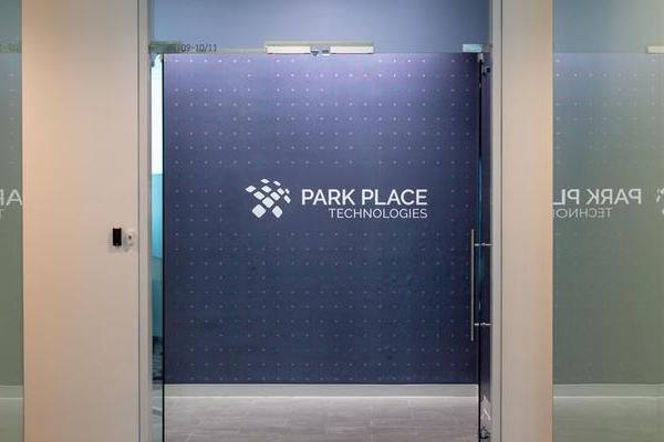 Park Place Technologies brings DMSO