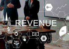 Top 20 APAC tech companies earned over $40 bn revenue in 2019