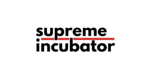 Supreme Incubator