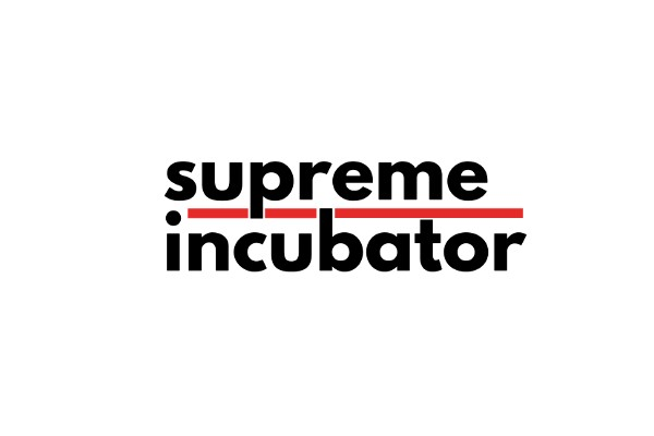Supreme Incubator gets 30 founders onboard