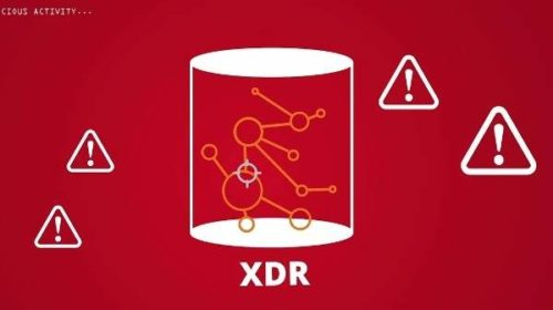 Trend Micro XDR suite comes to APAC, MEA