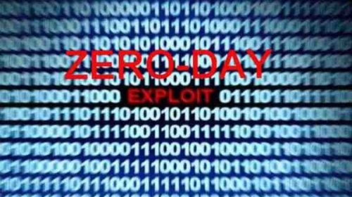 Zero-day exploits in Windows OS, IE: Kaspersky