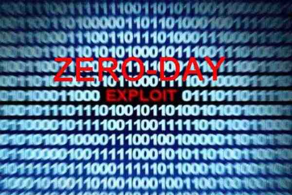 Zero-day exploits in Windows OS, IE: Kaspersky