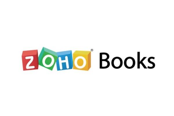 Zoho Books new edition