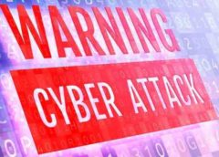 Indian organisations victim to cyberattack