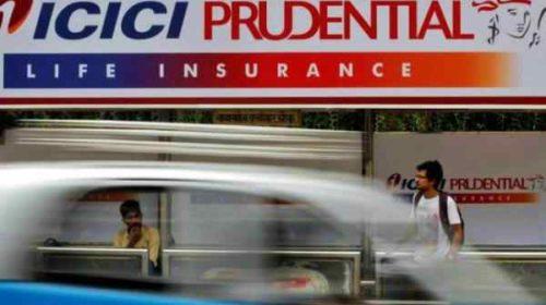 ICICI Prudential Life Insurance's new voice chatbot LiGo