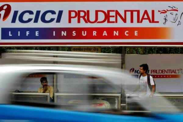 ICICI Prudential Life Insurance's new voice chatbot LiGo