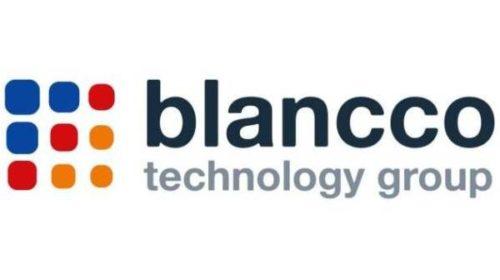 Blacco adds Deloitte