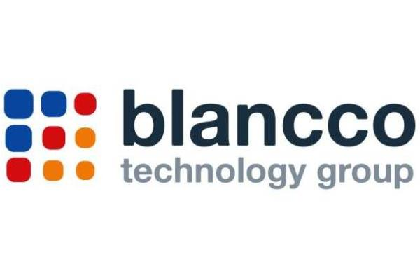 Blacco adds Deloitte