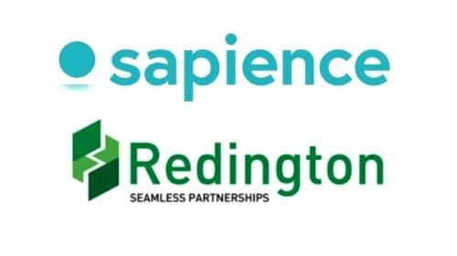 Sapience Analytics and Redington