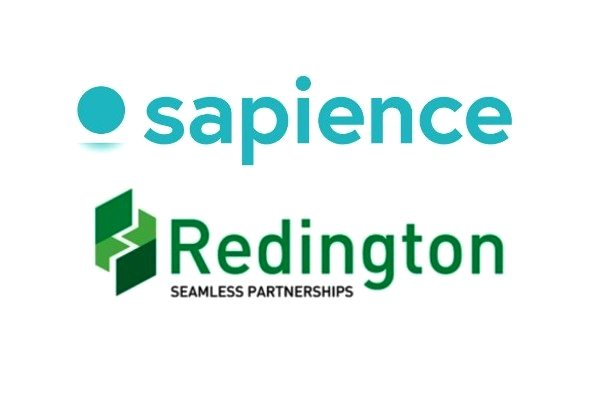 Sapience Analytics and Redington