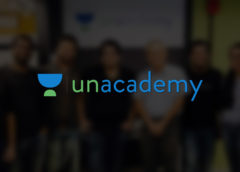 Unacademy - edtech startup is new unicorn of India