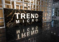 Trend Micro to launch its local data lake in India