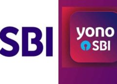 SBI's YONO mobile app down for two days
