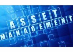 IndiGrid, IBM to build AI enabled assest management platform
