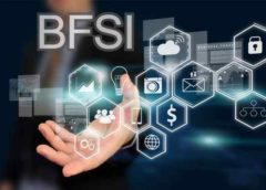 IceWarp enables BFSI sector to collaborate, communicate securely