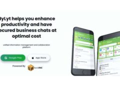 Tech startup SocioRac to launch chat app