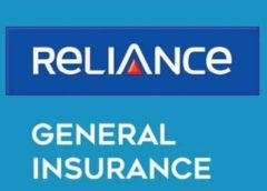 Reliance General Insurance adds AI to speed-up d-up claims