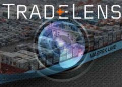 Freightwalla ties with TradeLens, adds ops transparency