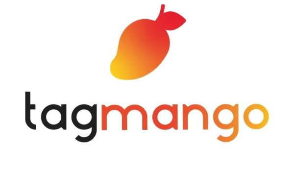 Creator monetization startup TagMango raises Rs 5.5 crore