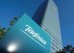 Telefonica to deply Subex ROC Fraud Management