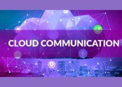 TTBS launches cloud communication suite Smartflo