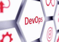 DevOps industry predictions for 2021