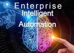 Happiest Minds and Enate to offer enterprise intelligent automation