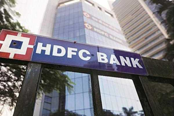 HDFC Bank and the ugly truth of outage services