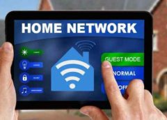 Home networks – new launch pad to attack corporate IT, IoT networks in 2021