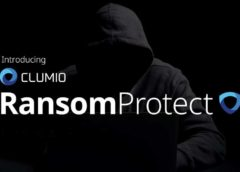 Clumio launches SaaS based RamsomProtect solution