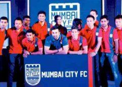 Mumbai City FC ties with Cisco as network technology partner