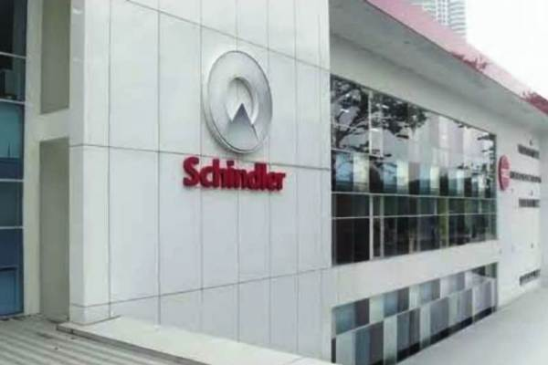 Schindler and LTTS have joined hands for digital and engineering transformation