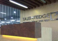 Talentedge doubles revenue with over 17.5 million learning hours