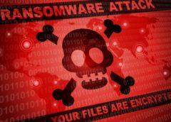 Targeted ransomware hit 61 entities in APAC in 2020: Kaspersky