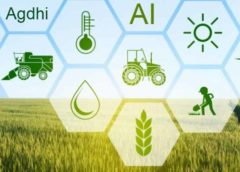 Agdhi's new AI backed technique to help farming
