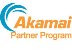 Akamai Partner Program