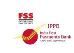 FSS IPPB tie-up