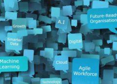 Future-ready organisations