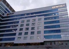 Genpact acquires US based data analytics firm Enquero