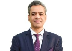 Sanjay Shastry joins Kingsley Gate Partners
