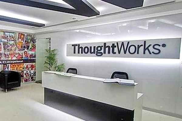 ThoughtWorks raises $720 million