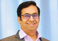 Vehere appoints Vipul Kumra