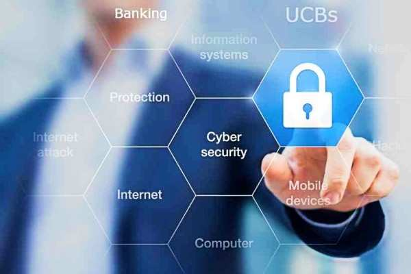 Cybersecurity needs for cooperative banks