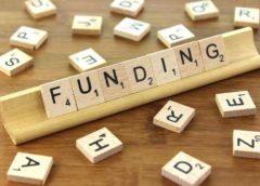 CropIn raises $20 million in Series C funding