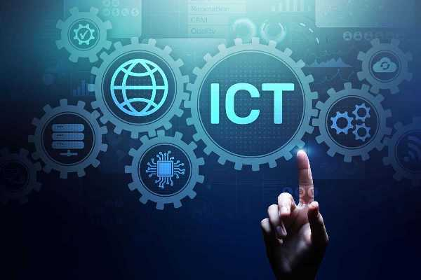 ASEAN Enterprise ICT predictions