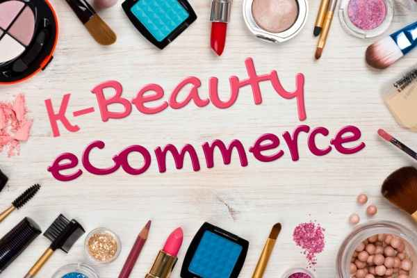 K-beauty e-commerce startup Flawless Coat Boutique