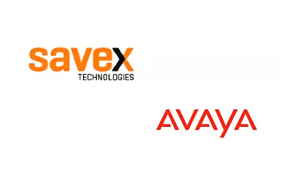 Savex Technologies and Avaya in a partnership
