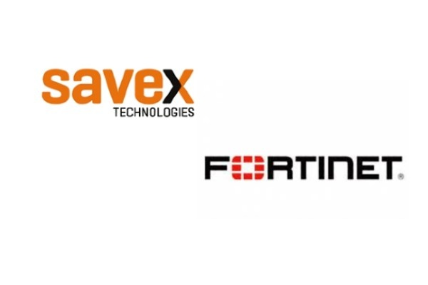 Savex Technologies & Fortinet