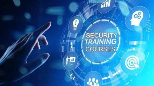 Fortinet extends free security training courses beyond 2021